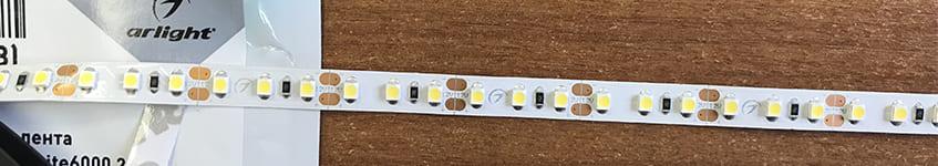 Как выбрать светодиодную ленту рейтинг лучших производителей